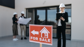 Most Americans Now Believe It's a Good Time To Buy a Home, Despite Soaring House Prices—Here's Why