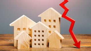 Mortgage Rates Tumble to Yet Another All-Time Low