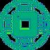 иконка-чип-круг.png