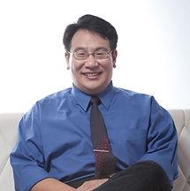 Will Zhang.JPG