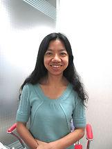 Chen Pin Chu.JPG
