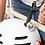 Thumbnail: CHAPTER MIPS   Supermoon white