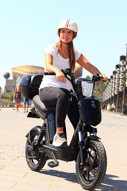 Ari pedales.jpg