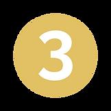 circle-numbers-2.png