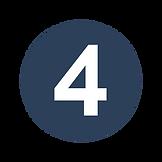 circle-numbers.png