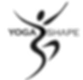 online-yoga-classes.png