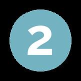 circle-numbers-1.png