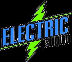uk-electric-brixton%5B1%5D_edited.png