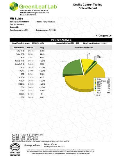 MoonRocks Bubba 47%-2.jpg