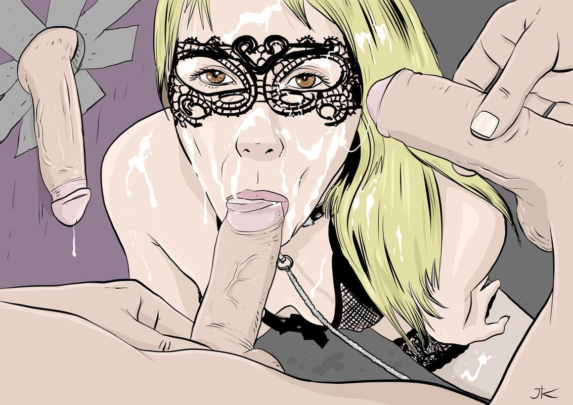faciallover-3mask small.jpg
