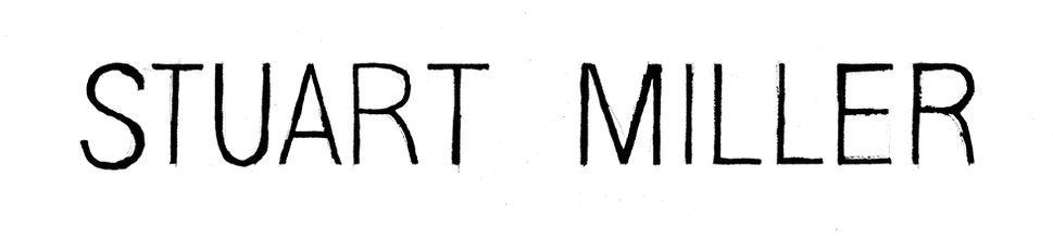 SMM_logo_300dpi_transparent.tif