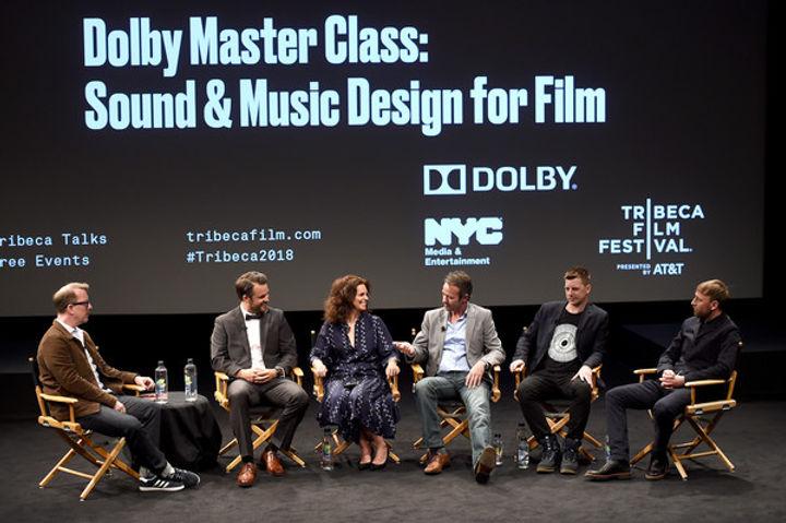 Stuart Miller - Tribeca Panel.JPG