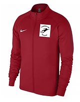 Boutique de l'OC Briouze Football