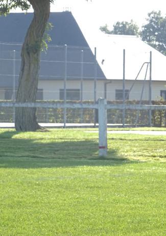 oc-briouze-footballjpg