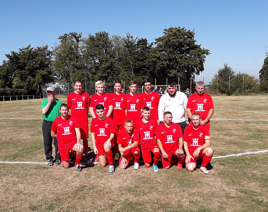 Equipe C de l'OC Briouze.jpg