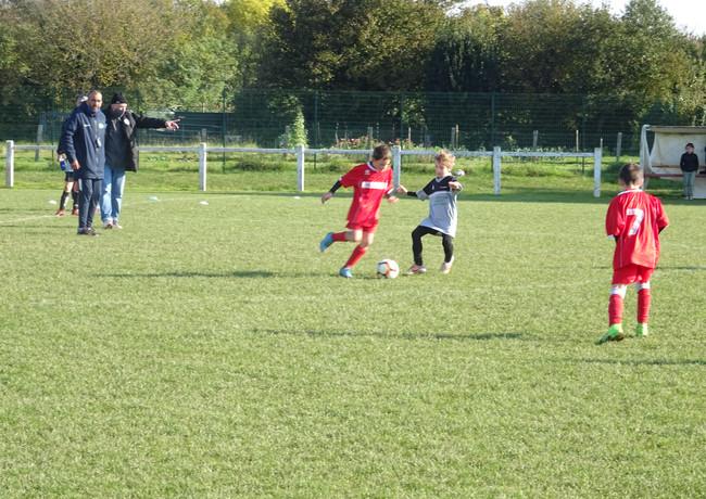 oc-briouze-footballjpgjpg