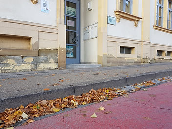 Bürgersteig.jpg