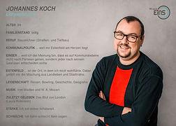 Platz 15_Johannes Koch.jpg