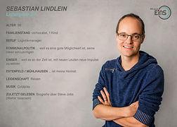 Platz 24_Sebastian Lindlein.jpg