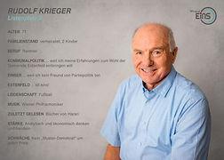 Platz 9_Rudolf Krieger.jpg