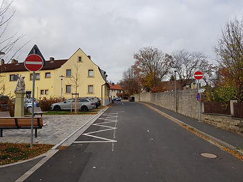 JosephKnappStraße.jpg