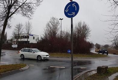RisseKreisverkehr.jpg