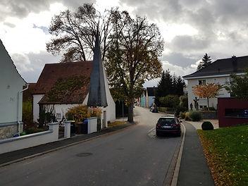 Blaskapelle.jpg