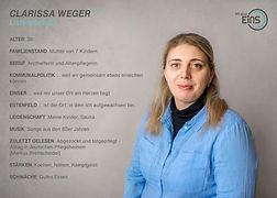 Platz 23_Clarissa Weger.jpg