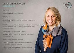 Platz 13_Lena Diefenbach.jpg
