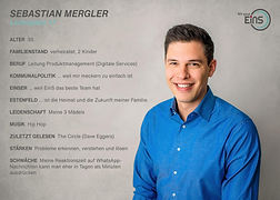 Platz 17_Sebastian Mergler.jpg
