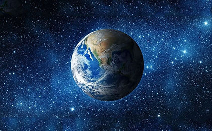 20210326_EarthHour.jpg