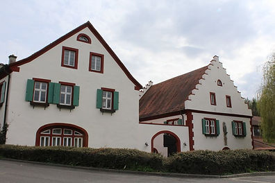 20210415_WeißeMühle.jpg