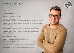 Platz 6_Andre Heinrich.jpg