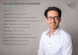 Platz 11_Holger Konrad-Sauerbrei.jpg