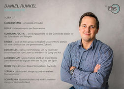 Platz 14_Daniel Runkel.jpg