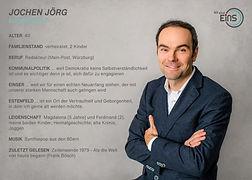 Platz 3_Jochen Jörg.jpg