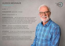 Platz 18_Ulrich Neuhaus.jpg