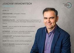 Platz 8_Joachim Iwanowitsch.jpg