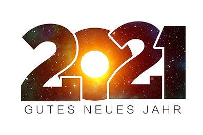 Neujahr2021.jpg