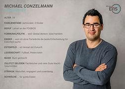 Platz 20_Michael Conzelmann.jpg