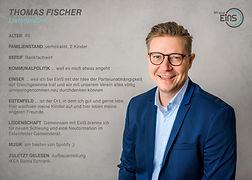 Platz 4_Thomas Fischer.jpg
