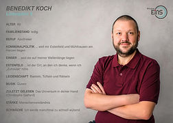 Platz 5_Benedikt Koch.jpg
