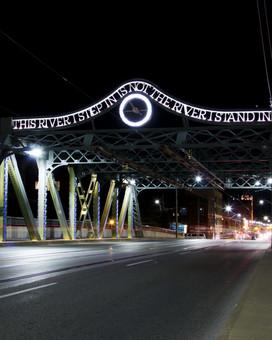 Don River Bridge