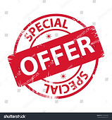 special offer icon.jpg