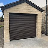 garage door 1.png