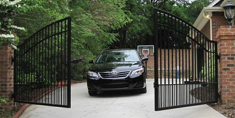 auto gates.png