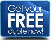free quote icon.jpg