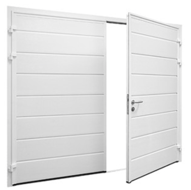 side hinged garage doores.png
