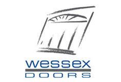 GDC-Manufactures_Wessex.jpg