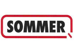 GDC-Manufactures_Sommer.jpg